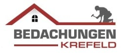 Dachdecker Krefeld